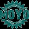 Moyohbg.se